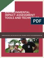 Module-3-Content-Paper.pdf