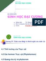 SHDC. Bai 4+5.pdf