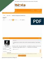 Lizy P _ Página 1119