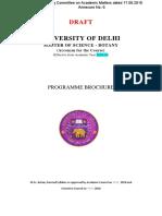 CBCS_ M.Sc. Botany_Univ Delhi.pdf