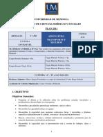 Transporte y Seguros a-B-SllR - 208 (1)