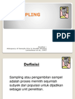 sampling lemeshow.pptx