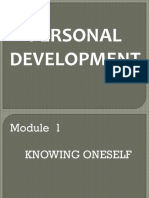 MODULE-1-KNOWING-ONESELF (1).pptx