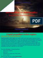 liquidpropulsion-130313205112-phpapp01
