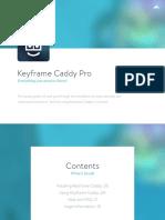 KeyframeCaddy_UserGuide