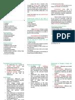Module 5 Additional Info for Module 2