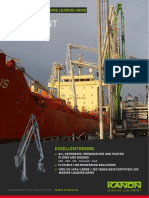 KAN-18.0000-Flyer-LNG-CNG-2018-LR.pdf