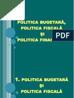 Curs_2_Politica_bugetara_Politica_fiscal.pptx