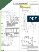 bottomloadingdesigndatasheet40.pdf