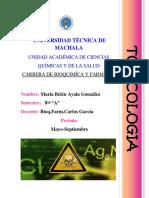 portafoliodetoxico-170630235955