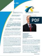 Carta Mensal Gov 2010-Outubro
