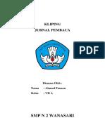 cover sma n 2 wanasari.docx