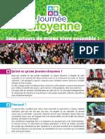 Flyer-Journée-Citoyenne-V4