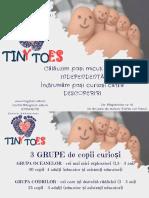 Prezentare-TINY-TOES.pdf