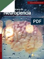 Acetilcolina - RevMexicana Neu-2017