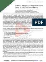 IJEDR1404010.pdf