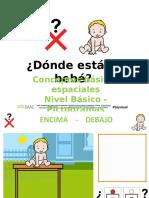 Aprendemos_Conceptos-Espaciales_Bebe__Con_pictogramas-Nivel basico.pptx