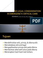 3b_Ethical and Legal Consideration in Emergency-critical Care_ok