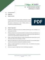 BIF(PA_1.DOC