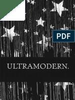 Ryan Matney - Ultramodern
