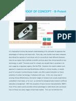 b Potent PDF