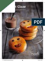 Sunset Glaze Brochure.pdf