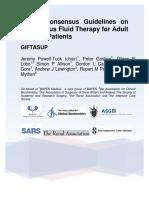 British consensus guidelines on intravenous fluid.pdf