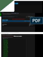 17-12-09 l1-l2-l3 Http Proxies (2117) - Pak Bugs