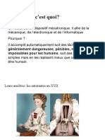 368209763-Un-Robot-Cest-Quoi.pdf