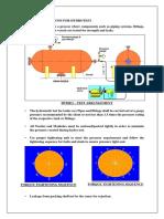 Hydro Testing Manual.pdf