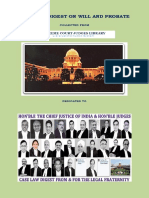218341361-Case-Law-Digest-on-Will-and-Probate.pdf