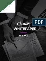 Daps whitepaper.pdf