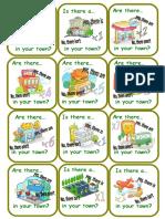go-fish-city-fun-activities-games-games_77149.doc