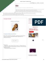 Límites y Derivadas_ Concepto de Límite