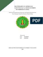 rev.1LAPORAN PENDAHULUAN ASFIKSIA DAN LAPORAN KASUS PADA.pdf