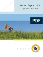 Annual Report 2013 (Eng)
