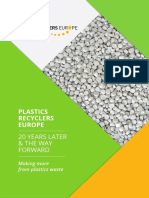 PRE Strategy Paper 2016.pdf
