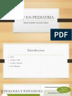 ITU EN PEDIATRIA.pptx