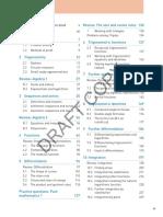 AQA-A-Level-Mathematics-Year-2-sample-chapters.pdf