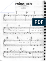 Pokemon Tema Piano.pdf