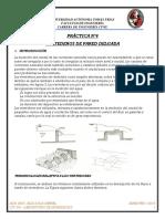 4ta. Practica CIV-230