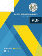 FINAL Annual Report BNB 2017