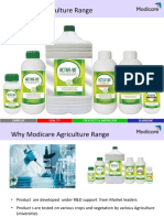 Agriculture Range Training Presentation.pdf