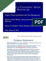 EP33g.pdf