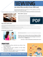 Reading Skills Worksheet.pdf
