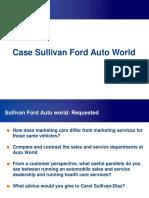 The_answer_of_case_Sullivan_Ford_Auto_Wo.pptx