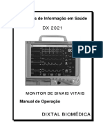 249986290-Manual-DX-2021
