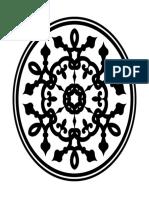 mandala395.pdf