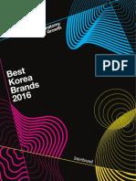 Bkb2016 Report Global Final
