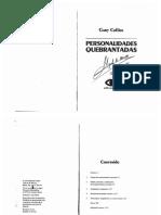 Personalidades Collins.pdf